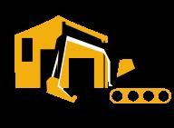 De Veseleer SPRL Logo